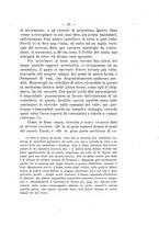 giornale/TO00180507/1915/unico/00000049