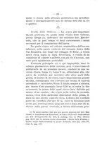 giornale/TO00180507/1915/unico/00000050