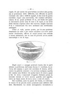 giornale/TO00180507/1915/unico/00000051