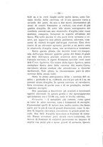 giornale/TO00180507/1915/unico/00000052