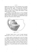 giornale/TO00180507/1915/unico/00000053