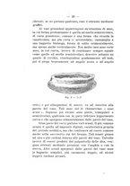 giornale/TO00180507/1915/unico/00000054