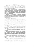 giornale/TO00180507/1915/unico/00000055