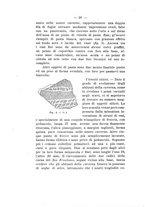 giornale/TO00180507/1915/unico/00000056