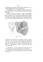 giornale/TO00180507/1915/unico/00000057