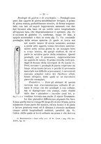 giornale/TO00180507/1915/unico/00000059