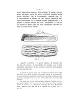 giornale/TO00180507/1915/unico/00000060