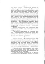 giornale/TO00180507/1915/unico/00000062