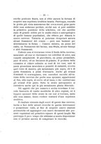 giornale/TO00180507/1915/unico/00000063