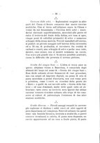 giornale/TO00180507/1915/unico/00000064