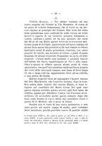 giornale/TO00180507/1915/unico/00000066