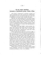 giornale/TO00180507/1915/unico/00000068