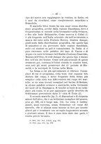 giornale/TO00180507/1915/unico/00000070