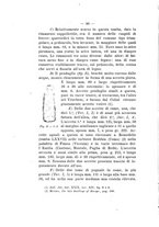giornale/TO00180507/1915/unico/00000072