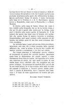 giornale/TO00180507/1915/unico/00000073