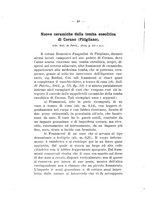 giornale/TO00180507/1915/unico/00000074