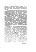 giornale/TO00180507/1915/unico/00000075