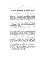 giornale/TO00180507/1915/unico/00000076