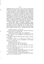 giornale/TO00180507/1915/unico/00000077