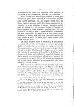 giornale/TO00180507/1915/unico/00000078
