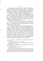 giornale/TO00180507/1915/unico/00000079