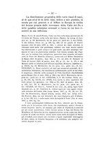 giornale/TO00180507/1915/unico/00000080