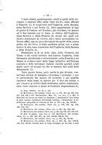 giornale/TO00180507/1915/unico/00000081