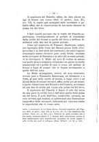 giornale/TO00180507/1915/unico/00000082