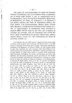 giornale/TO00180507/1915/unico/00000083