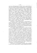 giornale/TO00180507/1915/unico/00000086
