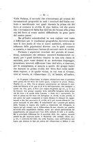 giornale/TO00180507/1915/unico/00000089
