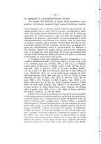 giornale/TO00180507/1915/unico/00000090