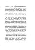 giornale/TO00180507/1915/unico/00000091