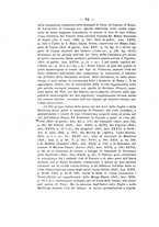 giornale/TO00180507/1915/unico/00000092
