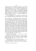 giornale/TO00180507/1915/unico/00000093