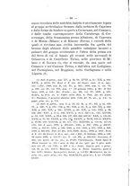 giornale/TO00180507/1915/unico/00000094