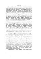 giornale/TO00180507/1915/unico/00000095