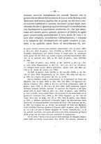 giornale/TO00180507/1915/unico/00000096
