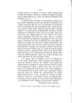 giornale/TO00180507/1915/unico/00000098
