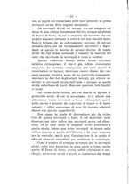 giornale/TO00180507/1915/unico/00000100