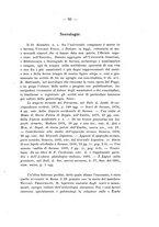 giornale/TO00180507/1915/unico/00000121