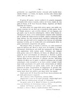 giornale/TO00180507/1915/unico/00000122