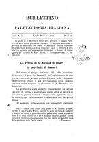 giornale/TO00180507/1915/unico/00000127