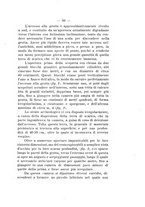 giornale/TO00180507/1915/unico/00000129