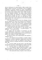 giornale/TO00180507/1915/unico/00000131