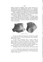 giornale/TO00180507/1915/unico/00000134