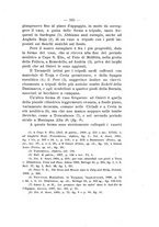 giornale/TO00180507/1915/unico/00000135