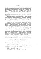 giornale/TO00180507/1915/unico/00000137