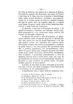 giornale/TO00180507/1915/unico/00000138