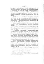 giornale/TO00180507/1915/unico/00000142